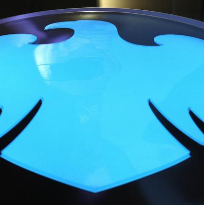Up to 2,000 Barclays customers had confidential files stolen, according to a whistle-blower
