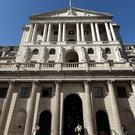 """Bank of England policymakers will deliver their verdict on interest rates on Thursday in a """"knife-edge"""" decision following recent speculation a cut could be on the way."""