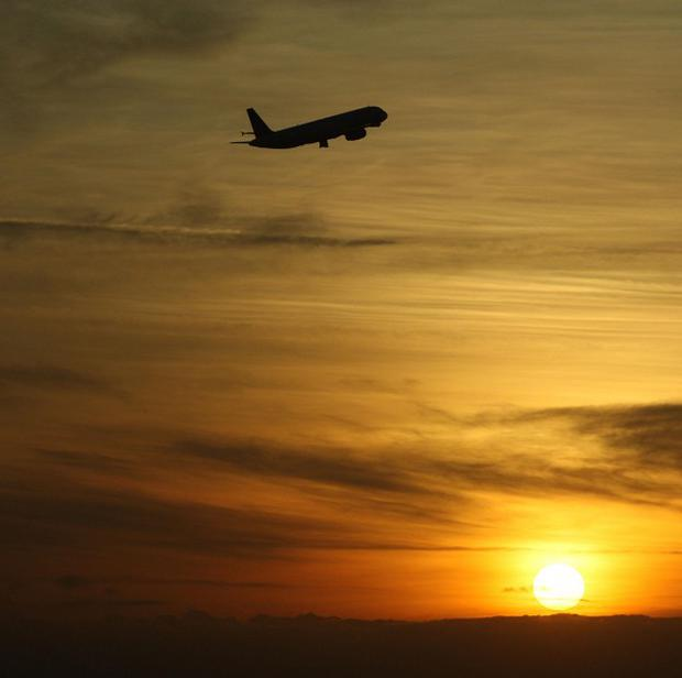 An incident where both pilots on a Airbus passenger plane were asleep at the same time has been described as serious but isolated