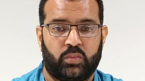 Shahid Mohammed's sentence for multiple murders has been described as lenient, prompting a review (West Yorkshire Police/PA)