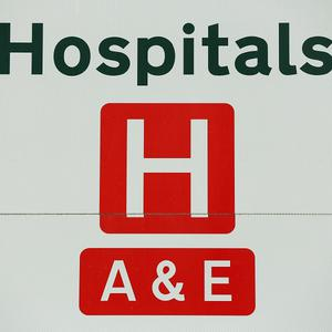 Millions of people a year are wrongly going to A and E when they could be treated by GPs, paramedics or even chemists