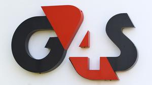 G4S will pay a fine of £38.5 million (Gareth Fuller/PA)