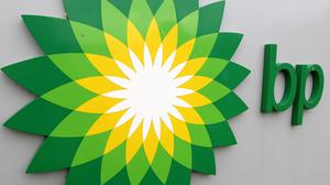 BP has warned that further sanctions against Russia could harm its business