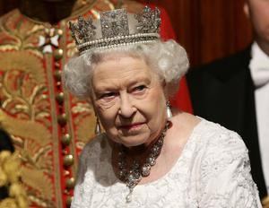 Proroguing Parliament would suspend its activities until the next State Opening by the Queen (Yui Mok/PA)