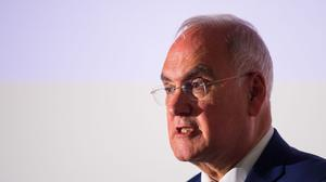 Sir Michael Wilshaw said standards were being 'actively undermined' by some school leaders, governors and proprietors