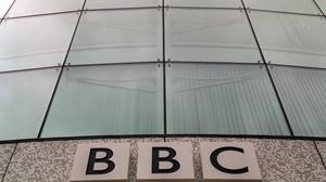 BBC Northern Ireland was left red-faced after an accidental tweet saw it hit out at Translink over a late bus