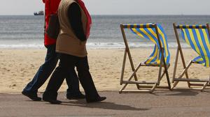 New pension freedoms come into force from April 6