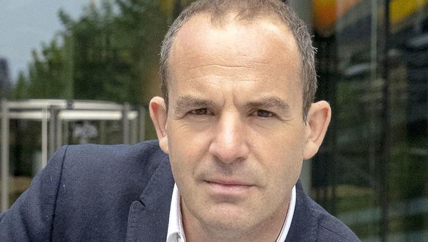 Consumer champion Martin Lewis is funding a study which aims to help thousands of 'mortgage prisoners' trapped in expensive loans (PA)