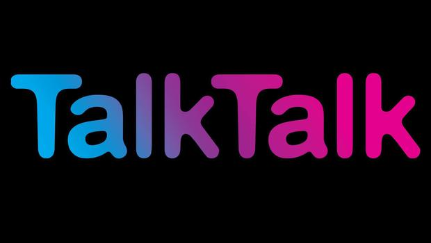 "TalkTalk customers are less likely to recommend their provider to a friend and their overall satisfaction is below average, according to the ""most comprehensive"" survey the regulator has carried out into telecoms customer service"