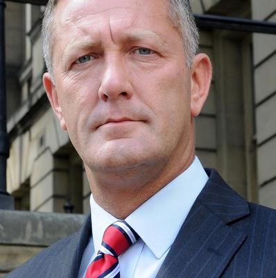 South Yorkshire Police and Crime Commissioner Shaun Wright says the force must act immediately to improve its response.