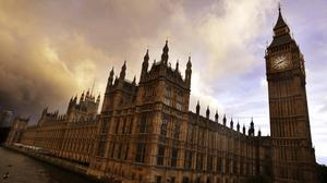 The Government's child abuse inquiry panel could be disbanded to make way for a more powerful body