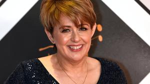 Tanni Grey-Thompson has written to the Government on the gym reopening plans (Ian Rutherford/PA)