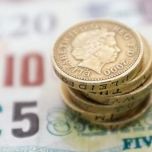 Credit union expansion plans will save borrowers up to one billion pounds in loan interest repayments by 2019