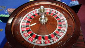 Regulators need to do more to protect 'problem gamblers', the National Audit Office has warned (Martin Rickett/PA)