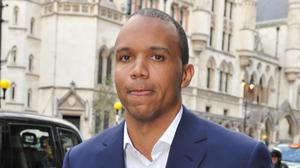 Professional poker player Phil Ivey insists he won fairly