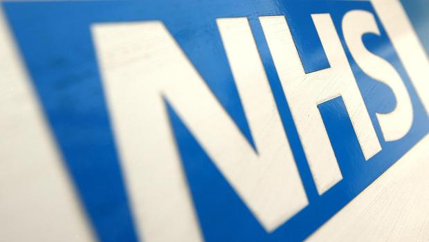 Many large organisations, including the NHS, close ranks when engulfed by a crisis which people within its ranks already think has been badly handled