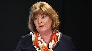 Fiona Hyslop and Kate Forbes have called for the Jobs Retention Scheme to be expanded to the self-employed (Andrew Milligan/PA)