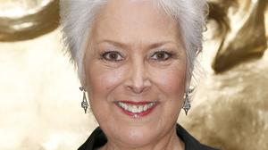 Lynda Bellingham has died after a battle with cancer