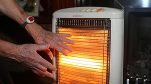 """National Energy Action says cold homes are a """"public health emergency"""""""