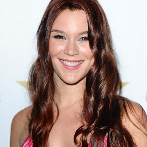 Junior Bradshaw is one of two men who deny conspiracy to murder singer Joss Stone