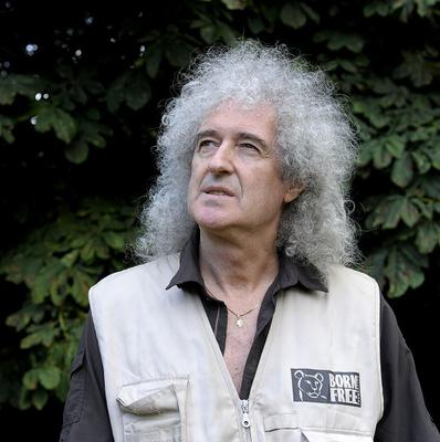 "Brian May has been undergoing ""urgent"" tests over fears he could have cancer"