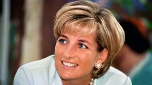 Ken Wharfe has released a book about the five years he spent protecting Princess Diana (John Stillwell/PA)