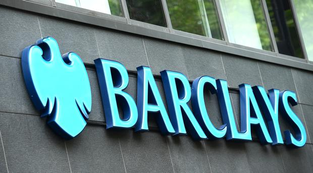 Barclays has reversed a decision to axe cash withdrawals from Post Office branches from January after a backlash from MPs and consumer campaigners (PA)