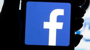 Facebook is set to implement end-to-end encryption (Dominic Lipinski/PA)