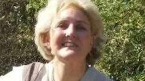 Valerie Graves's body was found as she house-sat for friends in Bosham (Sussex Police/PA)