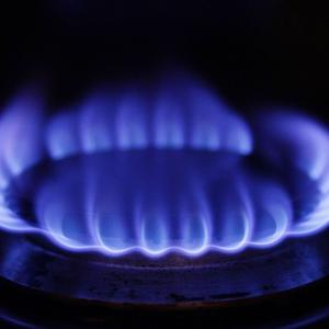 The Be An Energy Shopper campaign urges customers to shop around for a better deal