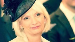 Yvonne Copland's family said she will be greatly missed (Hampshire Constabulary/PA)