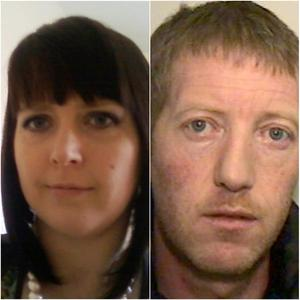 Clare Wood was murdered by her partner, George Appleton (Greater Manchester Police/PA)