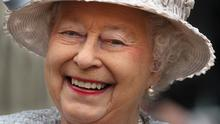 She will visit a Royal Mail delivery office in Windsor and open a new bandstand close to the Castle.