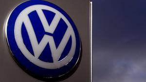 VW said it will continue to defend its position robustly (PA)
