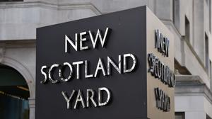 Scotland Yard has reported itself to the police watchdog again over claims of more blunders in the disastrous investigation into false claims of a VIP paedophile ring.