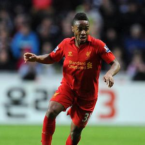 Liverpool and England footballer Raheem Sterling will go on trial accused of hitting a woman