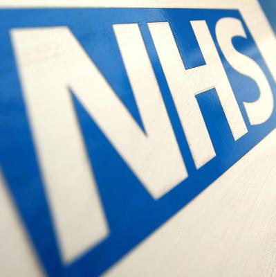 The trusts named have had higher than expected death rates over two years