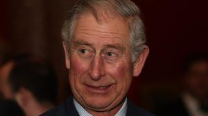 Supreme Court justices will hear a legal case relating to letters written by Prince Charles