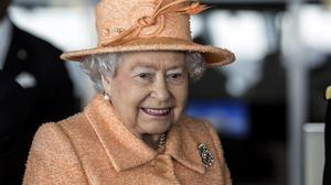 The Queen, the Duke of Edinburgh and senior members of the Royal Family will attend a service of commemoration at St Paul's Cathedral