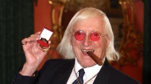 The inquiry was launched in 2012 into a long campaign of sexual abuse Sir Jimmy Savile