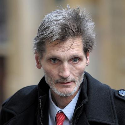 Lord Edward Somerset pleaded guilty to four counts of assault occasioning actual bodily harm against his wife