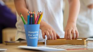 School leaders have welcomed the Government's decision to postpone its Reception Baseline Assessment plan until September 2021 (Joe Giddens/PA)