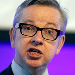 The rolling programme of strikes by teachers' unions are over what they say are the 'growing crisis for education' caused by Michael Gove
