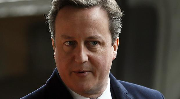 MPs voted to back David Cameron's plan to legalise gay marriage after stormy debate in the Commons