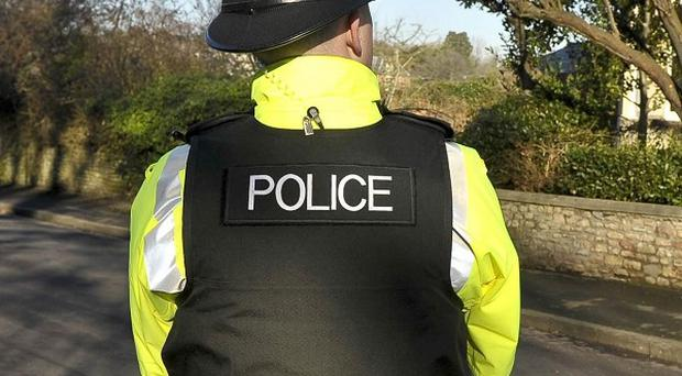 Police are investigating allegations of child abuse related to a guest house and care home in London