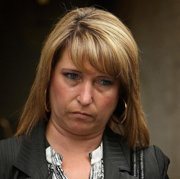 Denise Fergus, the mother of James Bulger, wants to speak at a parole hearing for one of his killers