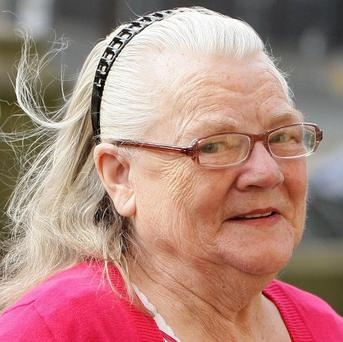 Winnie Johnson died without ever discovering the burial place of her son, Moors Murderers' victim Keith Bennett