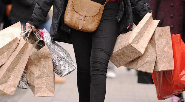 Republic is expected to become the latest high street chain to collapse into administration