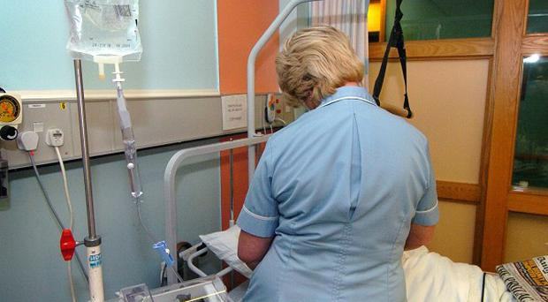 A review of a controversial end-of-life regime will hear evidence from patients, families and health professionals