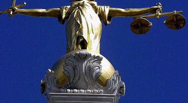 People accused of sex crimes should have their identities protected until they are convicted, a senior lawyer has said
